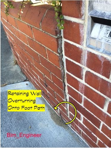 Retaining wall MomentsA.jpg