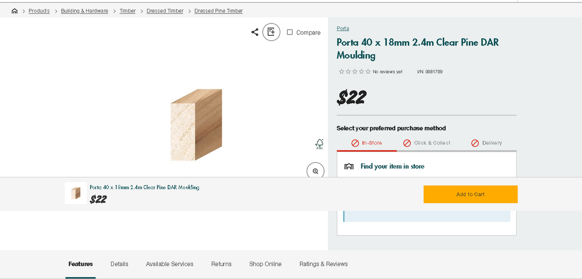 Screenshot_2021-05-06 Porta 40 x 18mm 2 4m Clear Pine DAR Moulding.png
