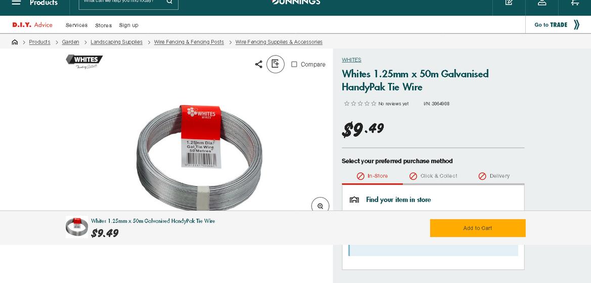 Screenshot_2021-05-07 Whites 1 25mm x 50m Galvanised HandyPak Tie Wire.png