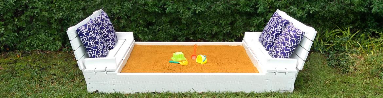 Sandpit.png