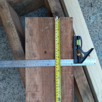 2.5 Marking spacer board length.png