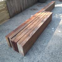1.1 Timber cut to length.png