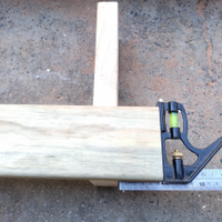 3.3 Setting back joiner from decking ends.png