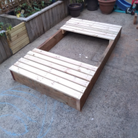 3.5 Decking fixed on folding section.png