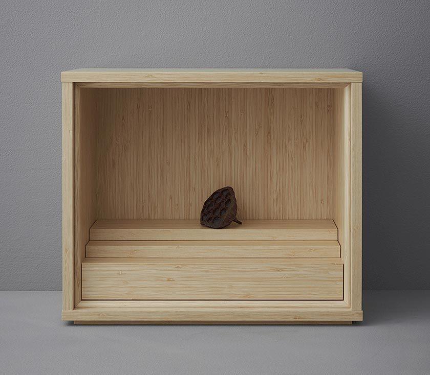 mini wooden box.jpg