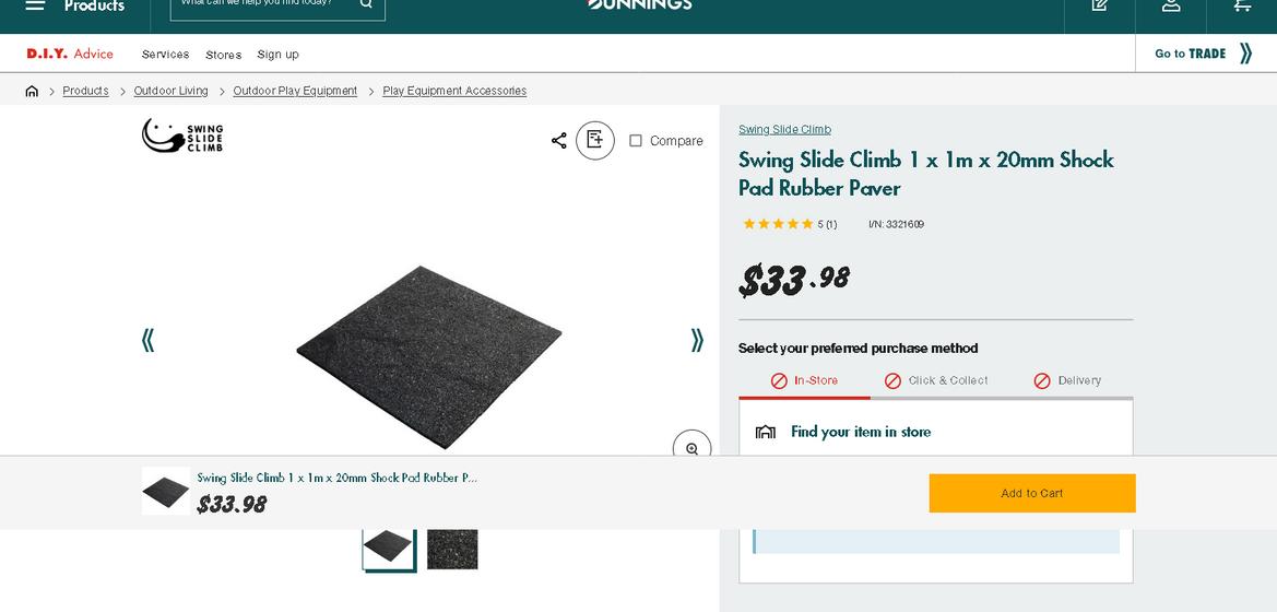 Screenshot_2021-05-15 Swing Slide Climb 1 x 1m x 20mm Shock Pad Rubber Paver.png
