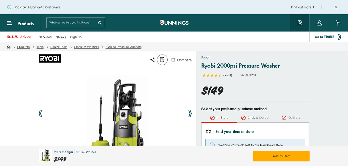 Screenshot_2021-05-16 Ryobi 2000psi Pressure Washer.png