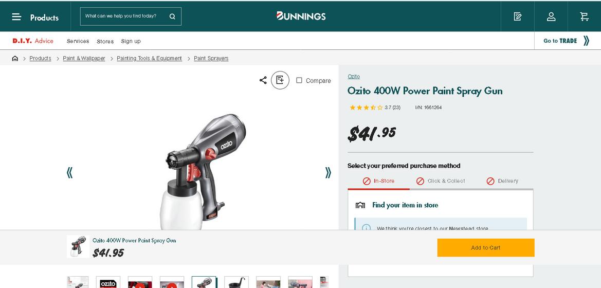 Screenshot_2021-05-16 Ozito 400W Power Paint Spray Gun.png