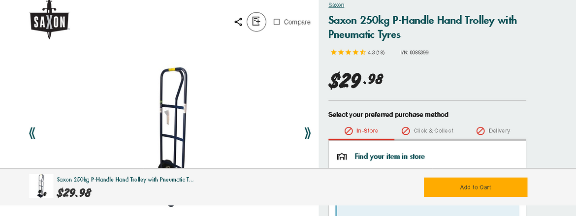 Screenshot_2021-05-18 Saxon 250kg P-Handle Hand Trolley with Pneumatic Tyres.png
