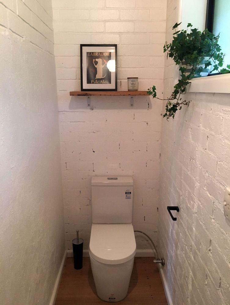 after bathroom.jpeg