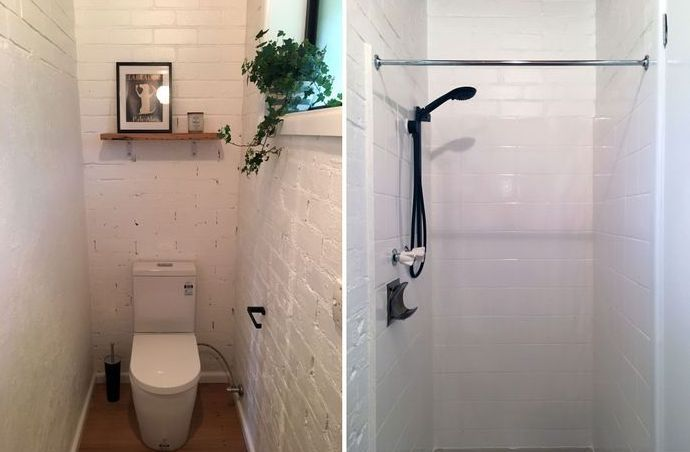 finished-bathroom---all.jpeg