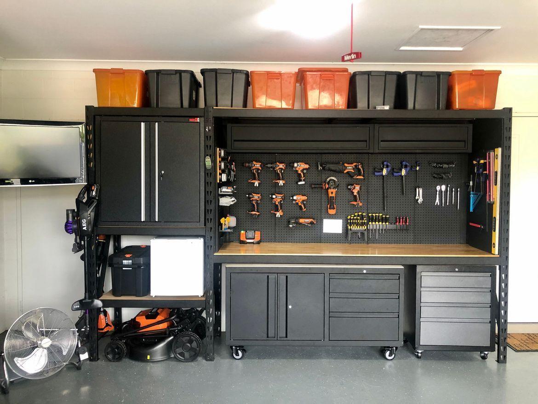 garage storage makeover.jpeg