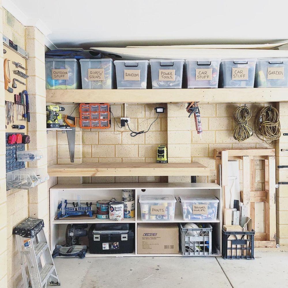 garage shelf.jpeg