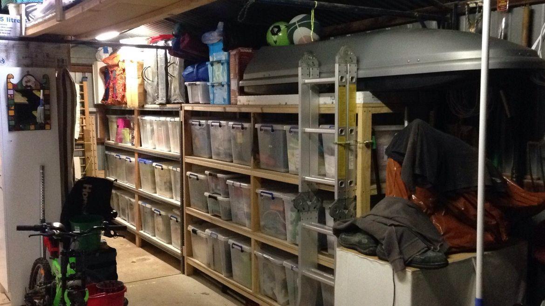 garage organisation.jpeg