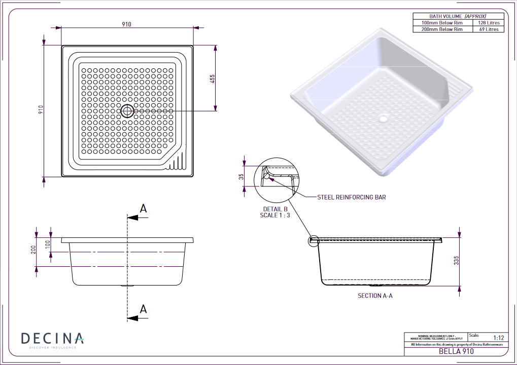 Screenshot_2021-05-21 Bella 910 Dimensional Drawing 23012017 - Bella-910-Dimensional-Drawing-23012017 pdf.png