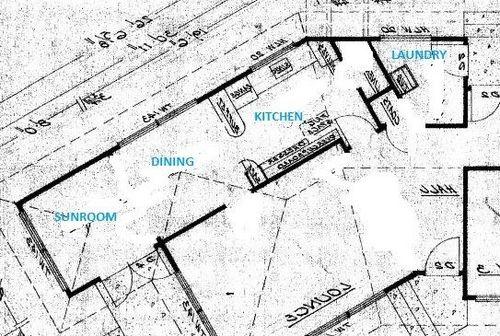 kitchen house plan NEW1.jpg
