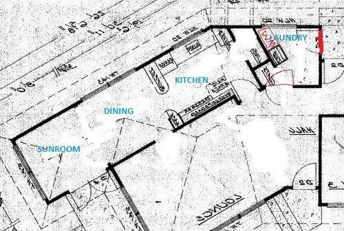 kitchen house plan NEW2.jpg