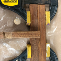 5.4 Crossover glued and clamped.png