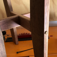 7.3 Dowel trimmed down to size.png