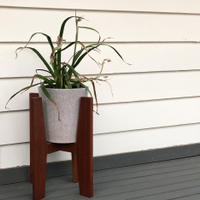8.1 Plant stand coated with varnish.png