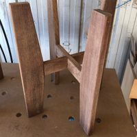 7.4 Dowel sanded down flush with leg.png
