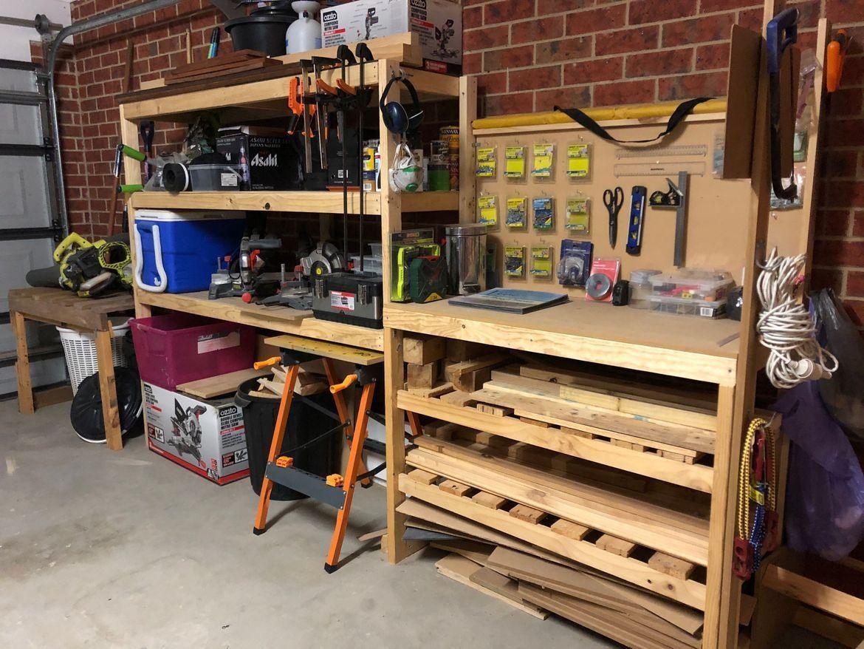 workbench and shelving.jpeg