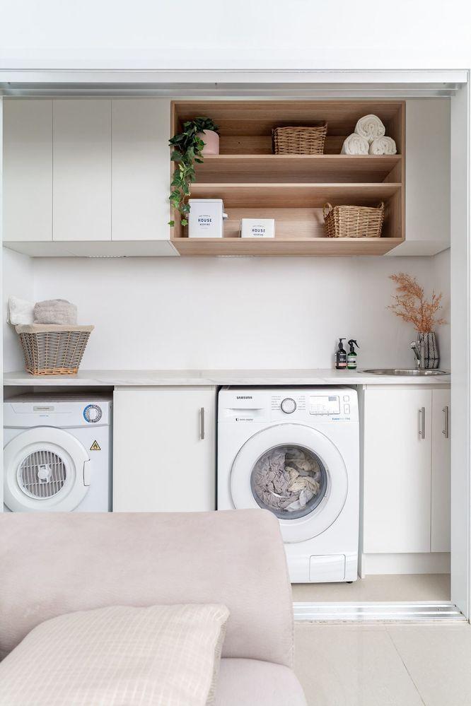 chaks laundry.jpeg