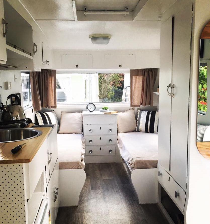 caravan interior.jpeg
