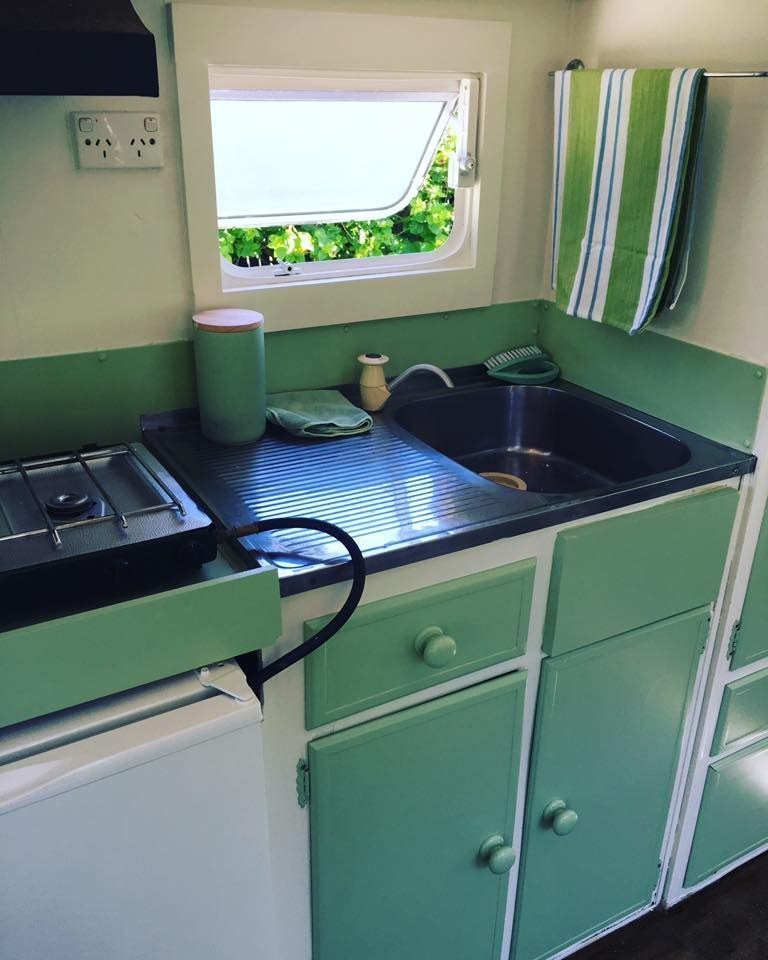Green caravan.jpeg