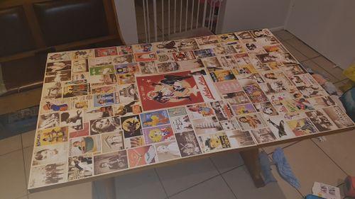 dinig table.jpg