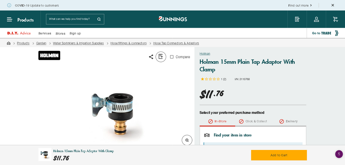 Screenshot_2021-05-28 Holman 15mm Plain Tap Adaptor With Clamp.png