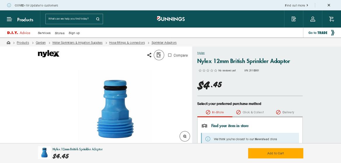 Screenshot_2021-05-28 Nylex 12mm British Sprinkler Adaptor.png