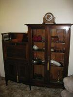 Secretaire-Bookcase.JPG