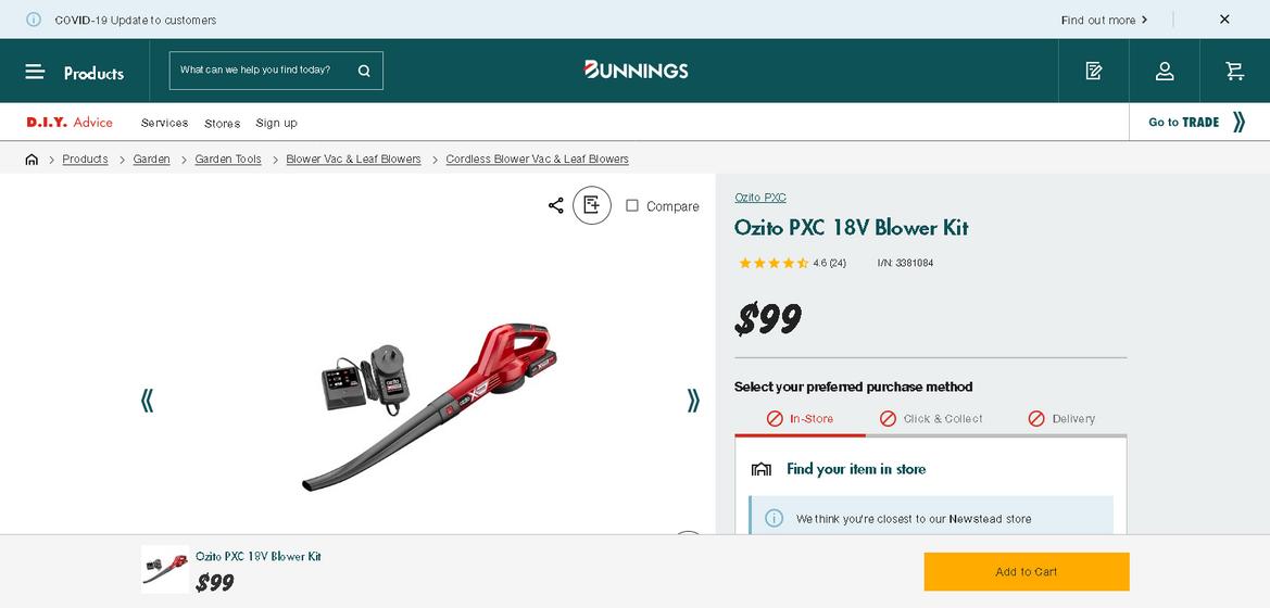 Screenshot_2021-05-31 Ozito PXC 18V Blower Kit.png