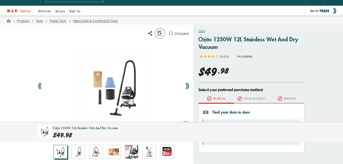 Screenshot_2021-05-31 Ozito 1250W 12L Stainless Wet And Dry Vacuum.png