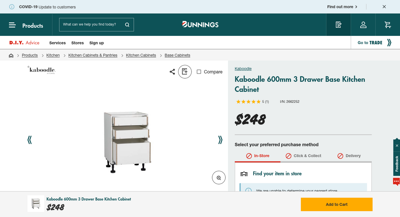 Screenshot_2021-06-01 Kaboodle 600mm 3 Drawer Base Kitchen Cabinet.png