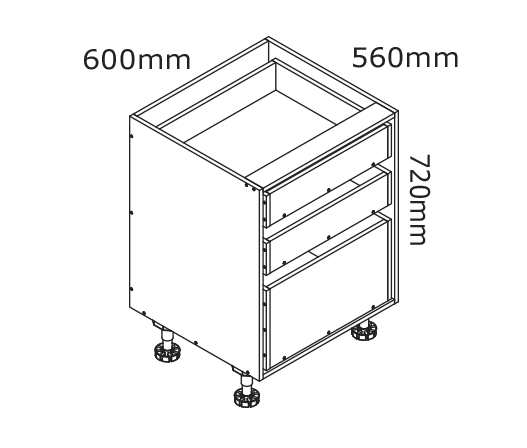 product_imagerykaboodle-diy-kitchens-600mm-3-drawer-base-cabinet.png