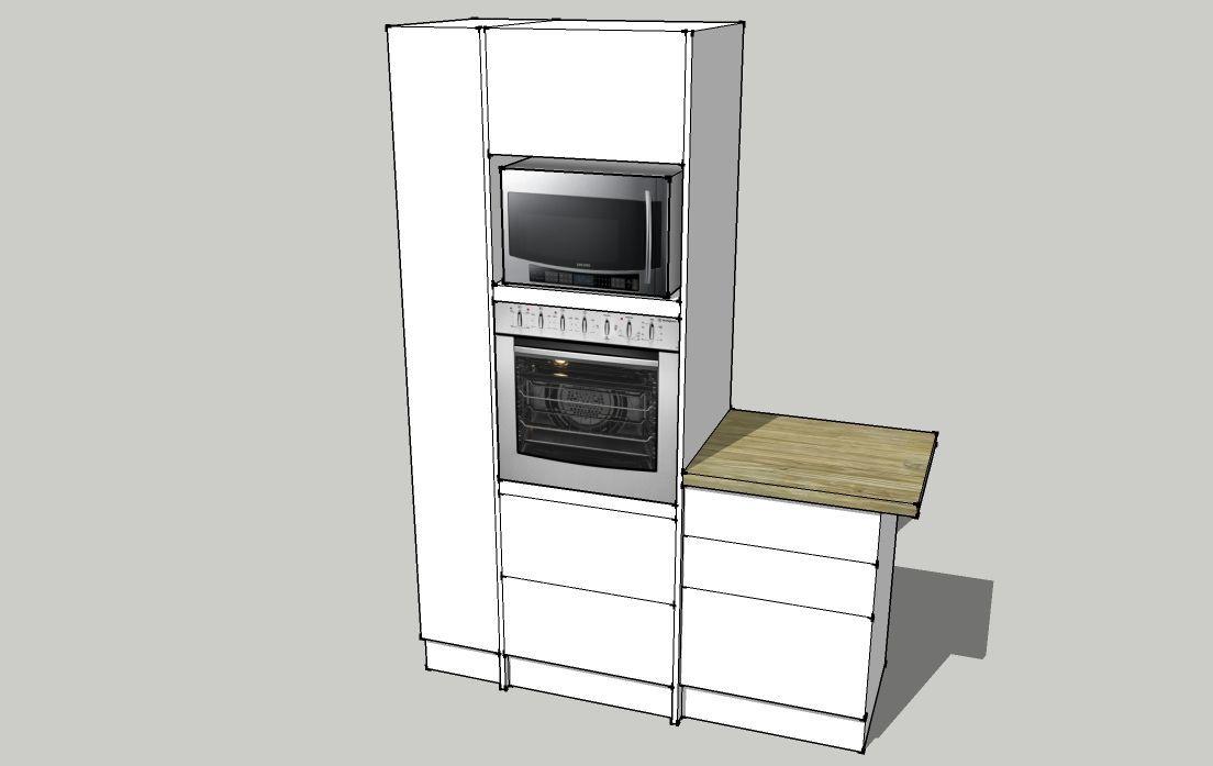 Jano oven tower1.jpg
