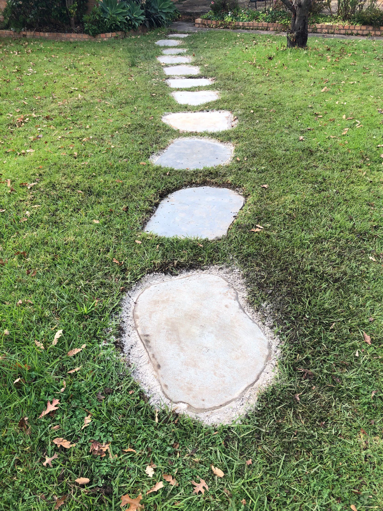 front path.png