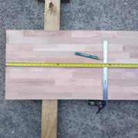 1.1 Measuring upright boards.png