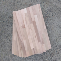 1.3 Upright boards sanded.png