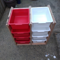 6.7 Test fitting containers.png