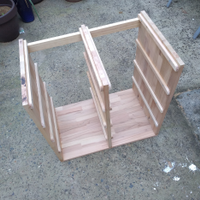 6.6 Both spacers and upright boards attached.png
