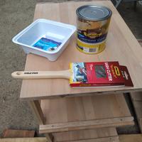 7.1 Preparring to varnish.png