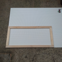 8.5 Transferring surrounds measurements onto pegboard.png