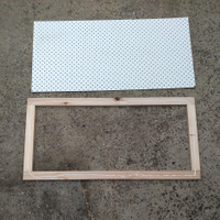 8.6 Pegboard cut to size.png