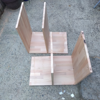 3.7 Both bottom boards cut.png