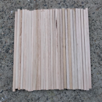 4.1 Cutting drawer runners.png