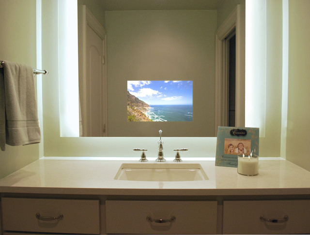 contemporary-bathroom.jpg