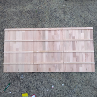 5.8 All upright board complete.png